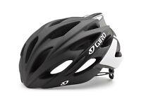 Brand new, boxed, Giro Savant Cycling Helmet
