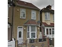 TOTTENHAM 3 BED HOUSE next to BRUCE GROVE