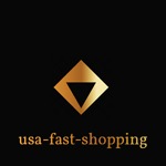 usa-fast-shopping