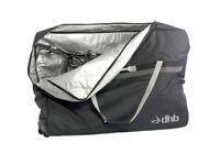 DHB Bicycle bag