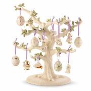 Lenox Easter Tree