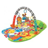 Playgro 3 in 1 Safari NEW!!