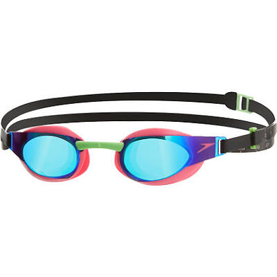 We have a variety of Goggles for sale in our shop, so please take a look at stores.ebay.co.uk/aquaswimh20