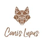 canis-lupus.digital
