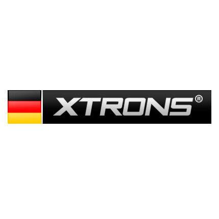 wirsindxtrons