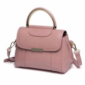 Women's Bag New Handbags collection - Free Shipping - Shop in Canada