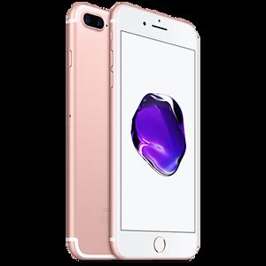 iPhone 7 Plus Screen Replacement Repair $199 Robertson Brisbane South West Preview