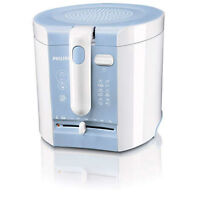 Philips – Cool wall fryer – NEW