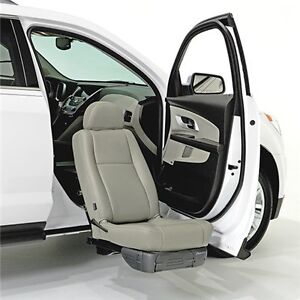 Tourney Seat for Vehicle (for mobility assis) - Taking Offers