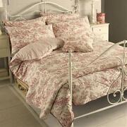 Paoletti Bedding