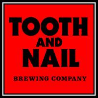 Beer Loving Retail Associate