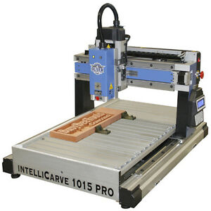 Looking for someone with a CNC machine