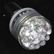 Rückfahrlicht LED