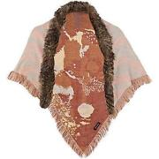 River Island Shawl