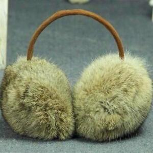 Trendy and Fashionable Winter Accessories
