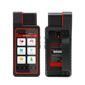 Launch X431 Diagun IV Diagnotist Tool with 2 years Free Update