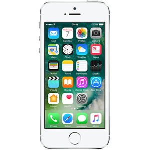 IPhone 6 16gb ROGERS White