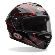 Helmet bell star ECE pace Clayton Monash Area Preview