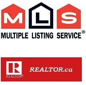 List Until SOLD! on REALTOR .ca - Only $199 - no extra fees