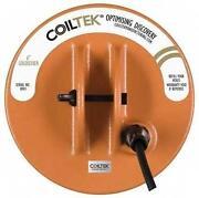 Minelab Gold Detector