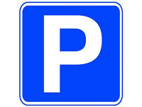 SECURE BIRMINGHAM CITY CENTRE CAR PARK GARAGE SPACE FOR RENT PARKING AVAILABLE IMMEDIATELY