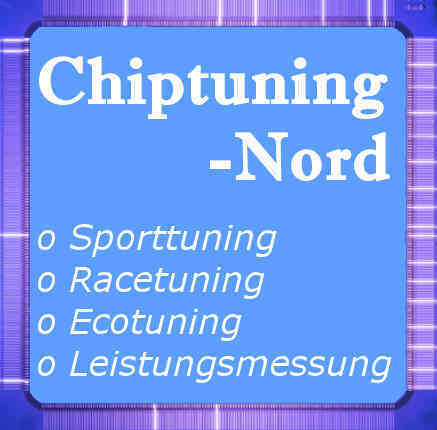 Chiptuning-Nord