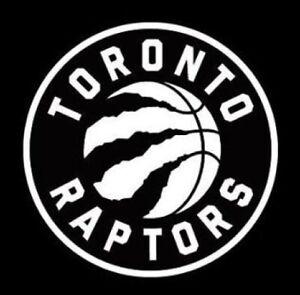 Toronto Raptors vs Oklahoma City Thunder (Mar 22)