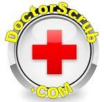 doctorscrub