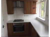 2 bedroom Upper Apartment situated on the popular location of Azalea Terrace, Ashbrooke, Sunderland