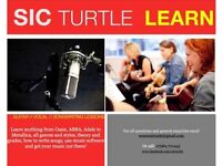 Music Tuition at great prices!!!