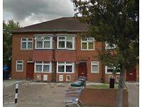 Studio Apartment Wembley *Bills Included*