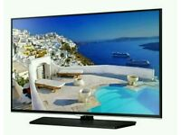 "Brand new Samsung 48"" TV MODEL: HG48ED690DB"