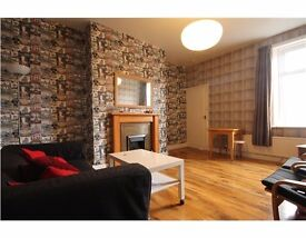 3 BED FLAT TO RENT, Spencer Street, Heaton ( NO DEPOSIT) £600 PER MONTH