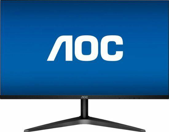 "AOC 24B1H 23.6"" Full HD 1920x1080 Monitor"