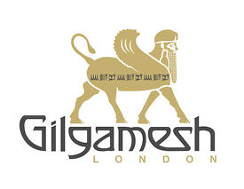 Curry Chef requried for Gilgamesh- Camden London.