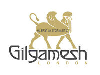 Part Time Receptionist/Hostess- Gilgamesh, Camden