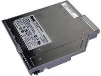 Dell laptop floppy disk drive