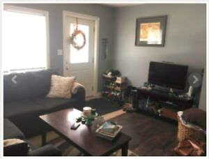FREE INTERNET!   2 BDRM for Rent Feb 1st - Aug 31st 2018