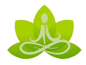 Infinite Wellness Now Booking Mind Clearing Sessions St. John's Newfoundland image 9