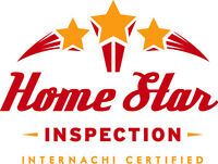 Home Star Home Inspection