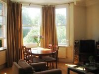 A Beautiful 2 x bedroom in the Heart of South Hampstead - A must see - call Shelley 07473-792-649