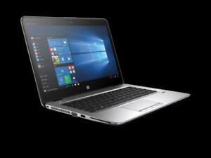 HP EliteBook 840 G3 Core i7-6600U 2.6GHz  V1H24UA#ABA