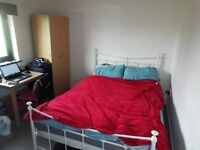 BRICK LANE / SHOREDITCH !! CENTRAL LONDON ** ZONE 1 ** just 12min WALK TO LIVERPOOL STREET