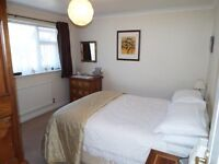 5 MINUTES WALK TO EAST CROYDON STATION!! SPACIOUS 3 BED WITH GARDEN