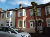 UPTON PARK, E6, SPACIOUS 3 BEDROOM TERRACED HOUSE CLOSE TO POPULAR MARKETS