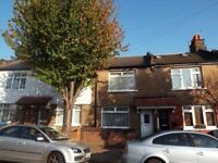 2 bed terraced house for sale £424,995 Sketty Road, Enfield EN1