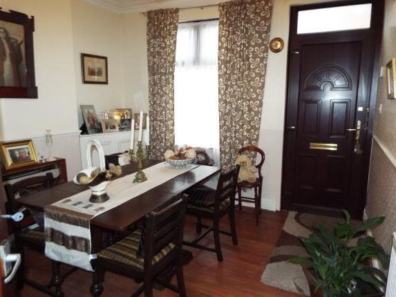 Stupendous House For Rent In Evington Leicester In Leicester Leicestershire Gumtree Beutiful Home Inspiration Truamahrainfo