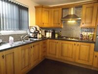 2 BED 2 BATH LUX* NO FEES*NO START DEPOSIT* FURN LARGEST APARTMENT! *SUIT PROF COUPLE** TWO SHARERS