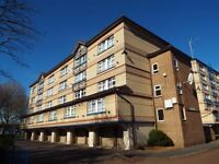 Spacious 3 Bedroom Flat To Rent * PART DSS WELCOME*