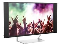 "Gaming Monitor 32"" -Bang & Olufsen"
